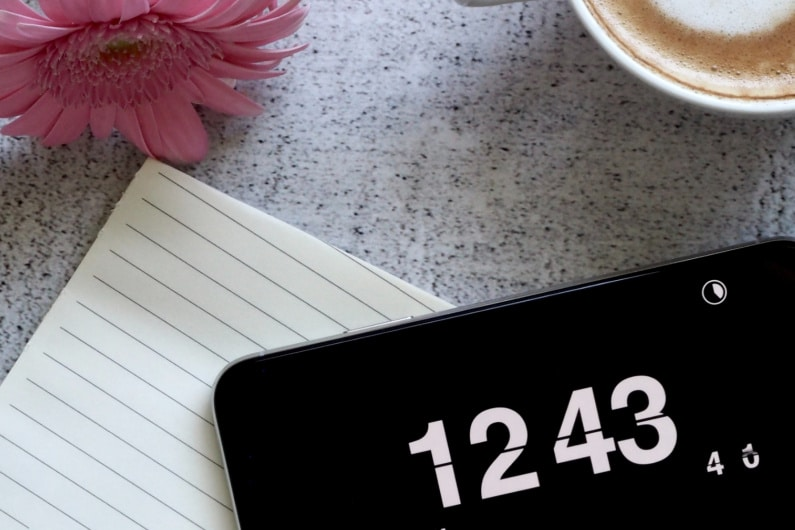 7 Ways to Maximize Your Time and Reduce Stress